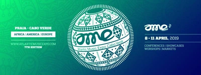 AME Atlantic Music Expo 2018 988735a5757
